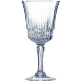 Набор бокалов для вина LUMINARC IMPERATOR