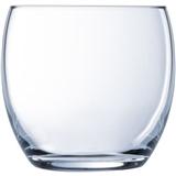 Набор стаканов LUMINARC VERSAILLES 350 мл. 6 шт.