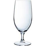 Бокалы для пива LUMINARC VERSAILLES