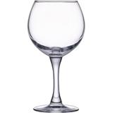 Набор бокалов LUMINARC French Brasserie (H9451/1)