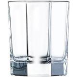 Набор стаканов LUMINARC Octime (H9810/1)