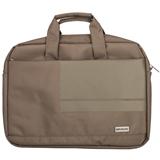 Сумка для ноутбука BRAVIS LB73715 Grey