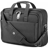 Сумка для ноутбука HP Top Load Professional (H4J90AA)
