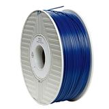 ABS-пластик VERBATIM 3D printer filament 1.75mm Blue (55002)