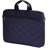сумка для ноутбука SUMDEX PON-328NV
