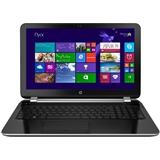 Ноутбук HP Pavilion 15-n088sr (F4U28EA)