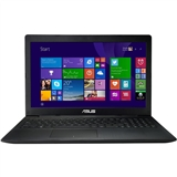 Ноутбук ASUS R515MA (R515MA-SX688B) Black