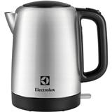 Чайник ELECTROLUX EEWA 5230