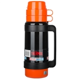THERMOS Glass 055354 32-100 помаранч. 1л
