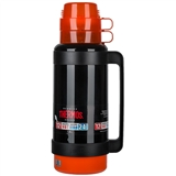 Термос THERMOS Glass 055380 32-180 (оранжевый)