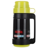 Термос THERMOS Glass 055349 32-50 (желтый)