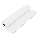 Фотобумага TECNO Premium Photo Paper Roll Glossy 210g 1067*30