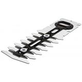 Нож-кусторез Bosch ISIO 3 (11 см) (F016800327)