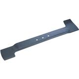 Сменный нож для газонокосилки Bosch ARM 34 (F016800370)