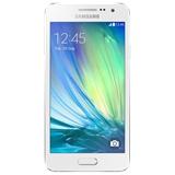 Смартфон SAMSUNG SM-A300H Galaxy A3 Duos ZWD (white)