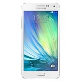 Смартфон SAMSUNG SM-A500H Galaxy A5 Duos ZWD (white)