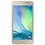 Смартфон SAMSUNG SM-A300H Galaxy A3 Duos ZDD (gold)