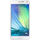 Смартфон Samsung A700H Galaxy A7 (White)