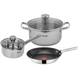 Набор посуды TEFAL A705S574