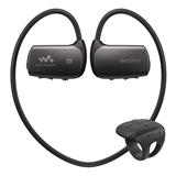 MP3-плеер SONY NWZ-WS615B