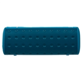 Портативная акустика TRUST URBAN REVOLT Deci Wireless Speaker