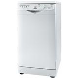 Посудомоечная машина INDESIT DSR 15B1