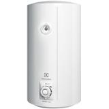 Накопительный водонагреватель ELECTROLUX EWH-80AXIOmatic