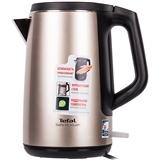 Чайник TEFAL KO371I30