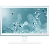 Монитор Samsung S22E391HSX (LS22E391HSX)