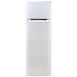 Холодильник BEKO DSA28020