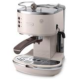 Кофеварка эспрессо Delonghi ECOV 311 BG