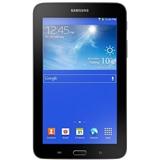 Планшет SAMSUNG SM-T116N Galaxy Tab 3 7.0 3G Lite VE Ebony Black (SM-T116NYKASEK)
