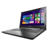 Ноутбук Lenovo IdeaPad G50-30 (80G001M0UA)