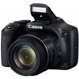 Цифровой фотоаппарат CANON PowerShot SX530 HS
