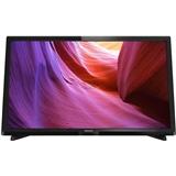 Телевизор Philips 24PHT4000