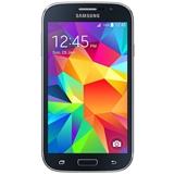 Смартфон SAMSUNG GT-I9060i Galaxy Grand Neo Plus Duos MKS (black)