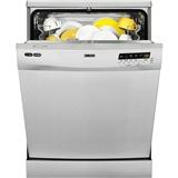 Посудомоечная машина ZANUSSI ZDF92600XA