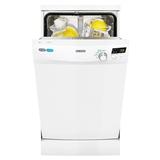 Посудомоечная машина ZANUSSI ZDS91500WA