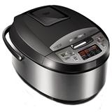 Мультиварка REDMOND RMC-FM4521