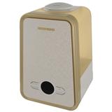 Увлажнитель воздуха REDMOND RHF-3305