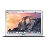 "Ноутбук Apple MacBook Air 11"" (MJVP2) 2015"