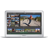"Ноутбук Apple MacBook Air 13"" (MJVE2) 2015"