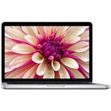 "Ноутбук Apple MacBook Pro 13"" with Retina display (MF839) 2015"
