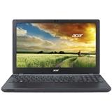 "Ноутбук ACER E5-511G-P74G 15.6""AG (NX.MQWEU.023)"