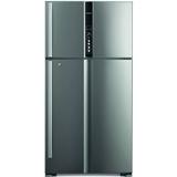 Холодильник HITACHI R-V910PUCIKXINX