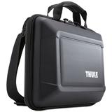 "Сумка для ноутбука THULE Gauntlet 3.0 Attache 13"" MacBook Pro"