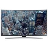Телевизор SAMSUNG UE55JU6600-UXUA