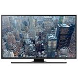 Телевизор SAMSUNG UE55JU6400-UXUA