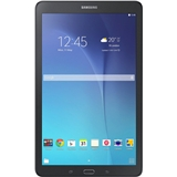 Планшет SAMSUNG SM-T560N Galaxy Tab E 9.6 8 Gb Wi-Fi ZKA (black)