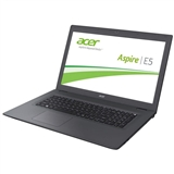 Ноутбук Acer Aspire E5-573G-36JZ (NX.MVREU.012) Black-Grey